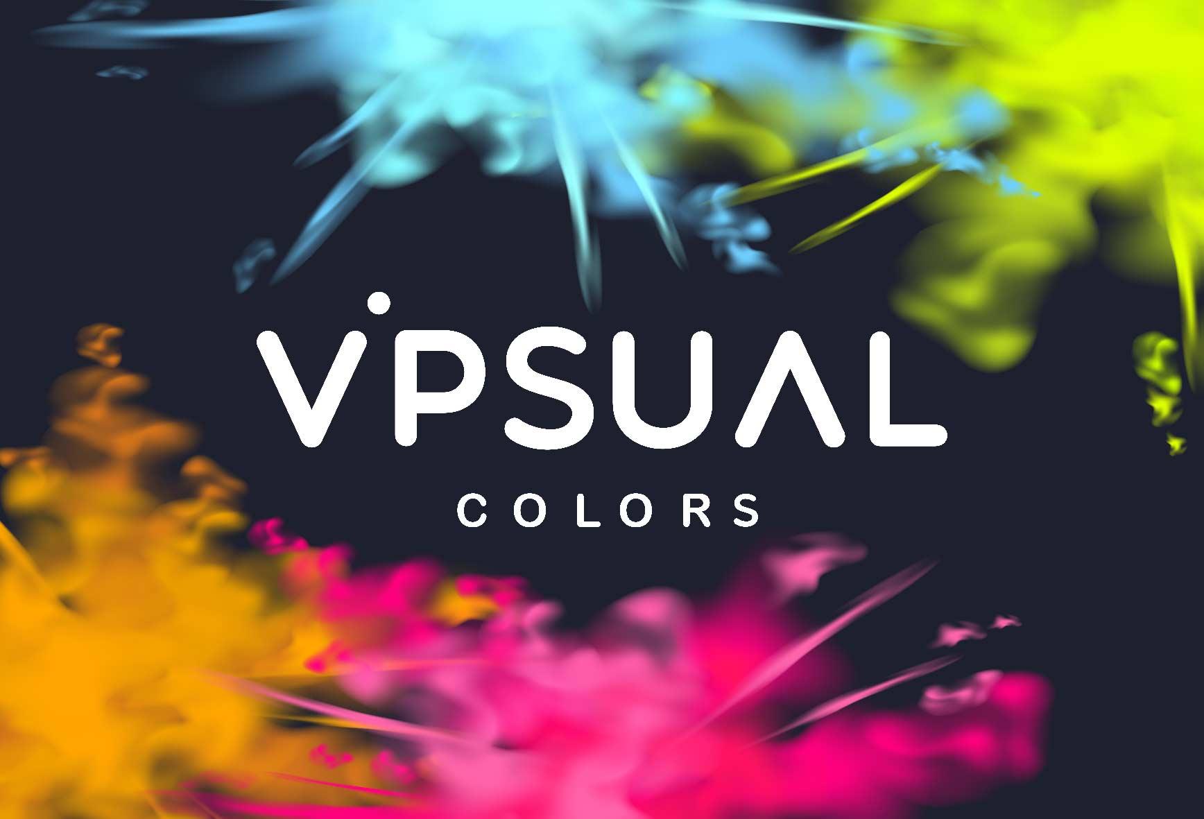 colección-vipsual-colors-gafas-graduadas