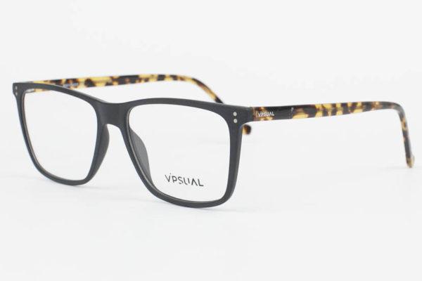 montura-de-gafas-graduadas-de-marca-vipsual-Mods