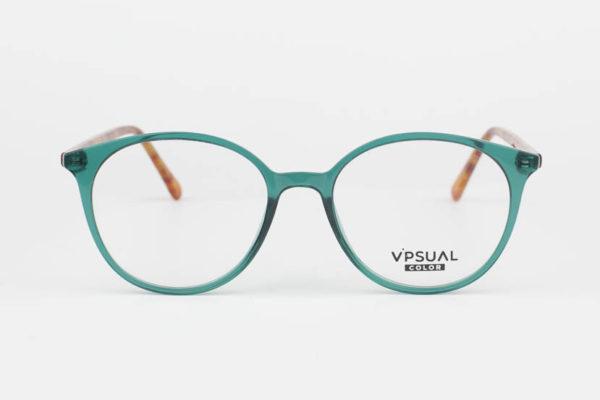 montura-de-gafas-graduadas-de-marca-vipsual-Ilum