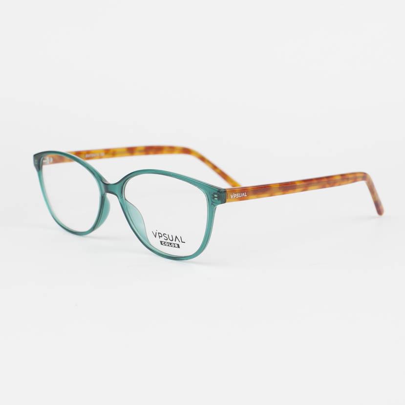 montura-de-gafas-graduadas-de-marca-vipsual-Gaer
