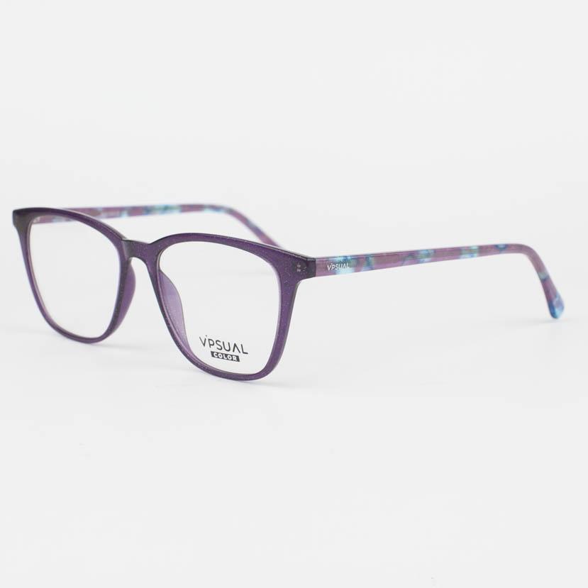 montura-de-gafas-graduadas-de-marca-vipsual-Prieks