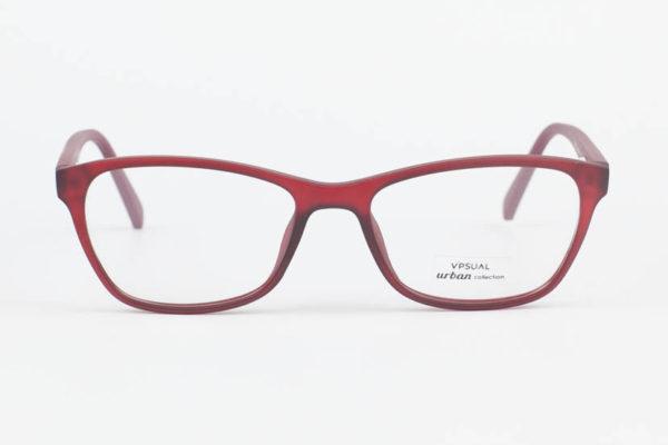 montura-de-gafas-graduadas-de-marca-vipsual-Glam