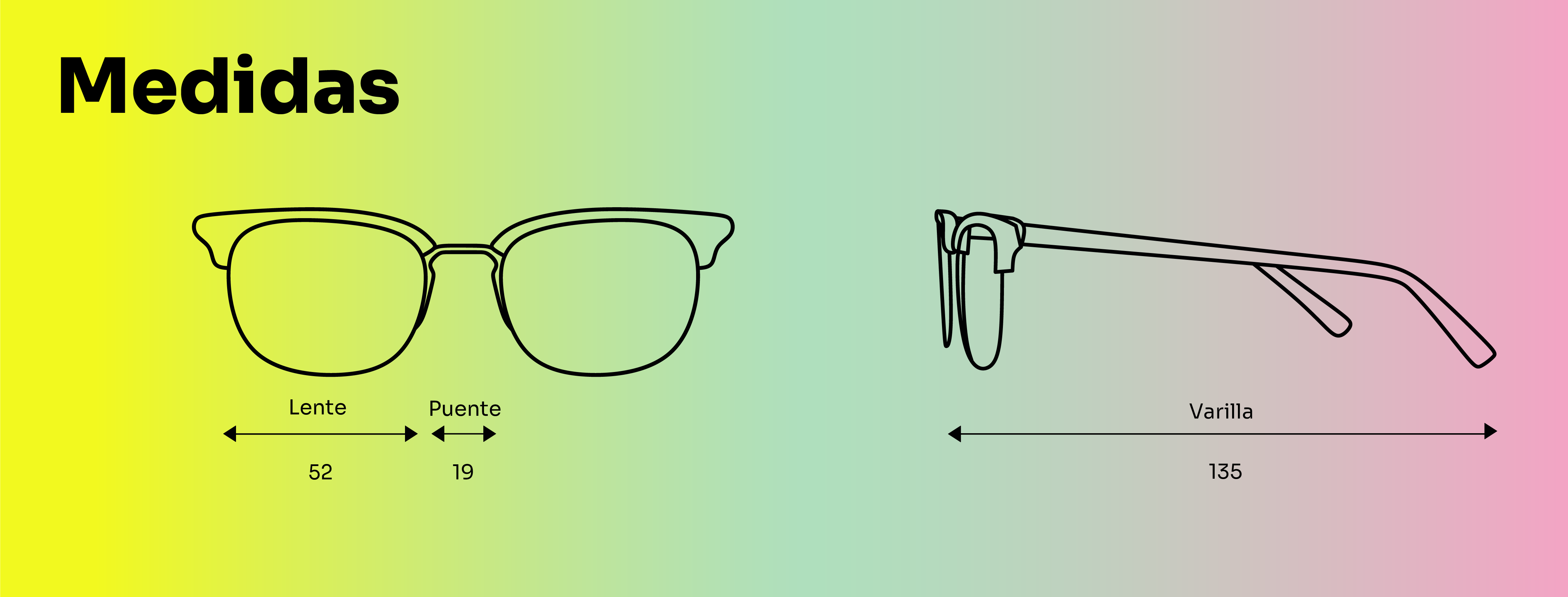 medidas-montura-de-gafas-graduadas-de-marca-Fortress