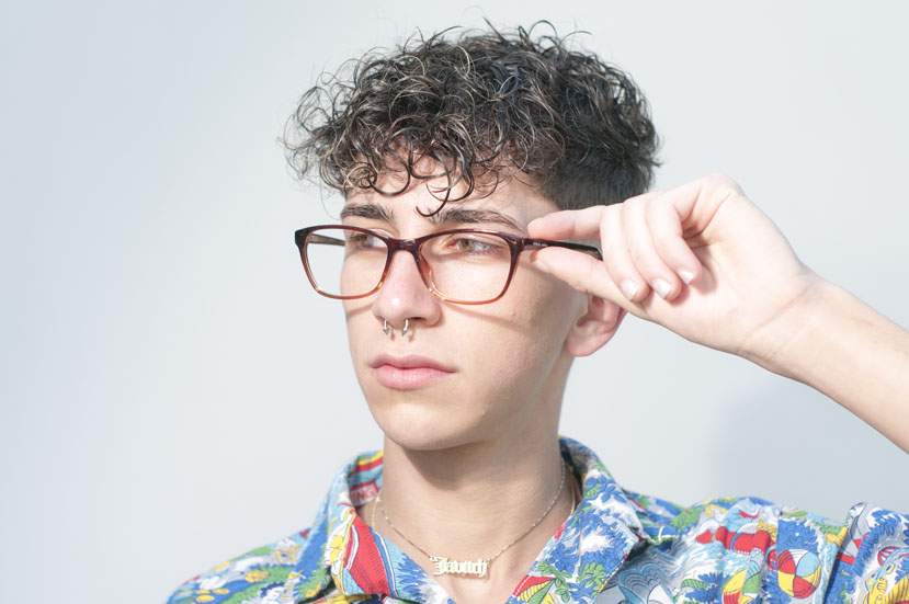 gafas-graduadas-bonitas-coleccion-vipsual-urban