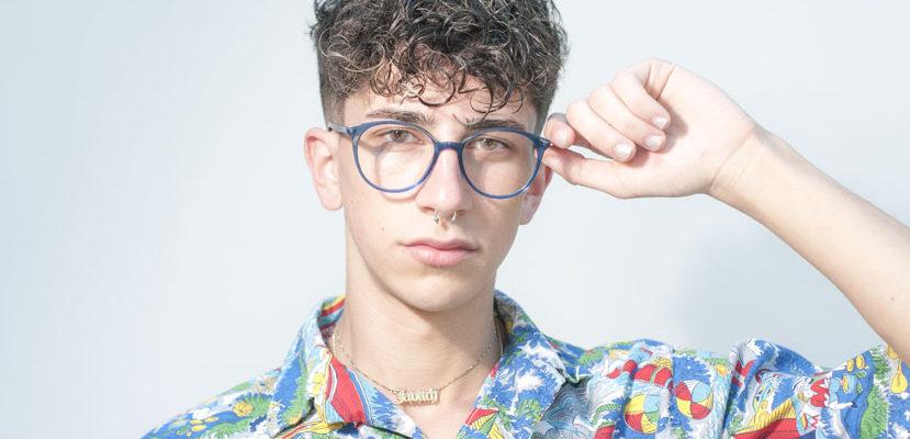 gafas-graduadas-redondas-coleccion-colors-vipsual-ilum