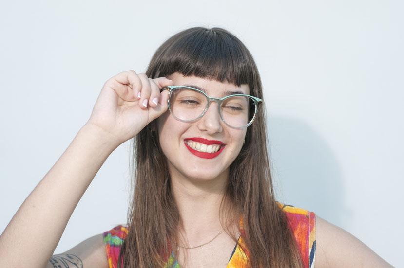 montura-de-gafas-graduadas-de-marca-vipsual-Fest