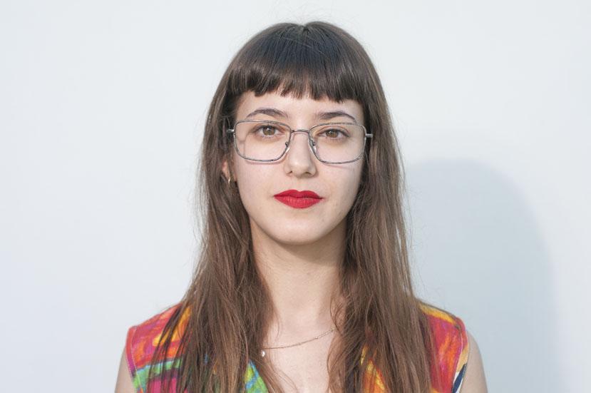 montura-de-gafas-graduadas-de-marca-vipsual-Gioia