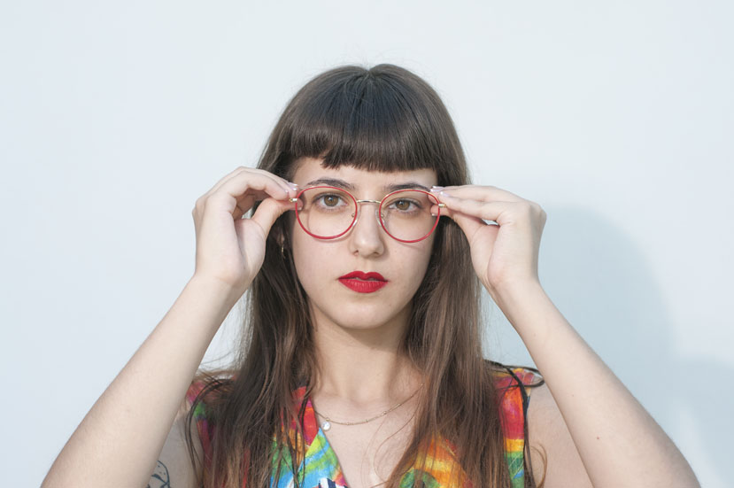 montura-de-gafas-graduadas-de-marca-vipsual-Joy