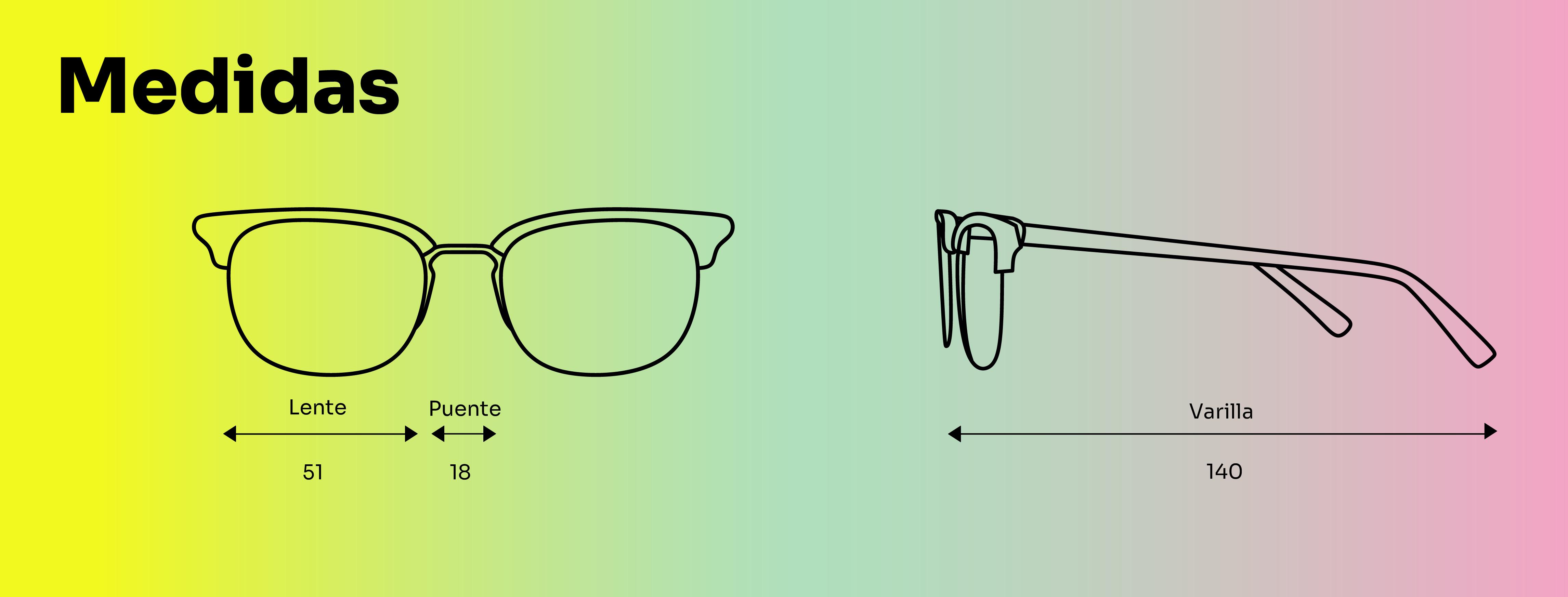 medidas-montura-de-gafas-graduadas-de-marca-Gaer