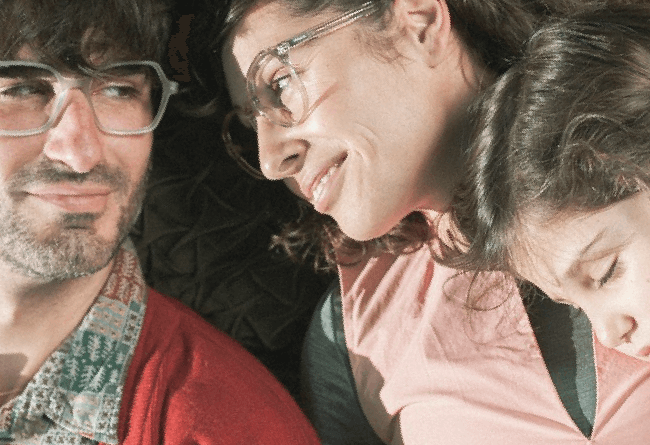 gafas-graduadas-recicladas-coleccion-eco-vipsual
