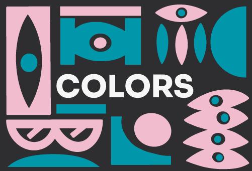 gafas-graduadas-colección-colors-vipsual