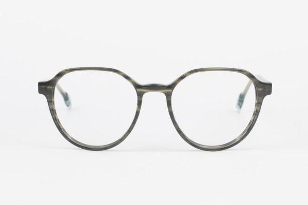 monturas-gafas-graduadas-ecologicas