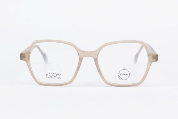 monturas-gafas-graduadas-eco-vipsual