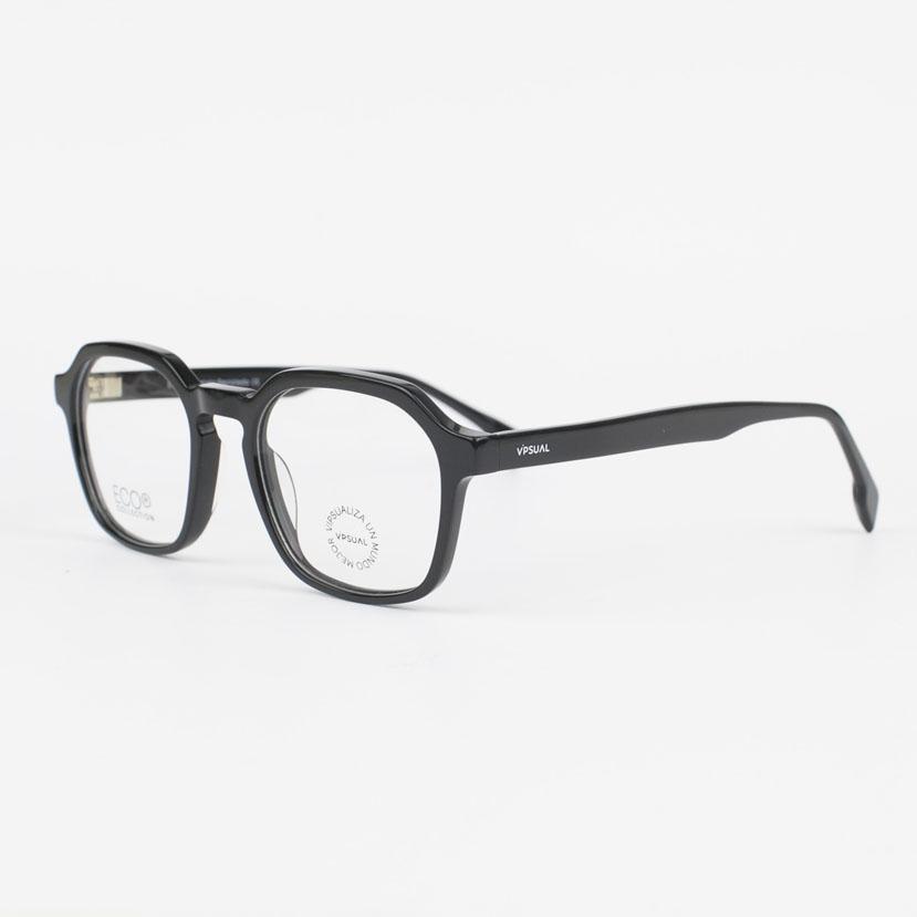 gafas-recicladas-eco-vipsual