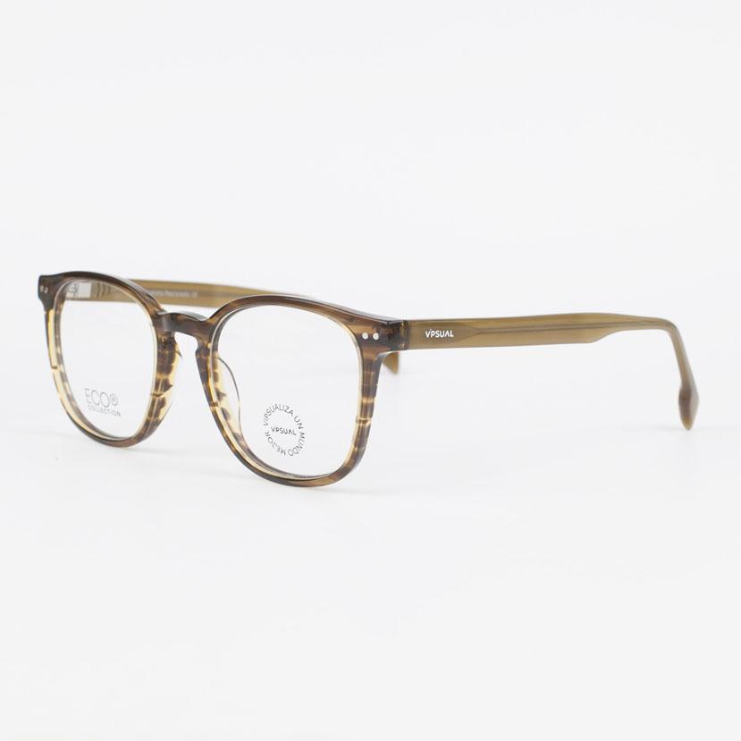 gafas-graduadas-eco-vipsual