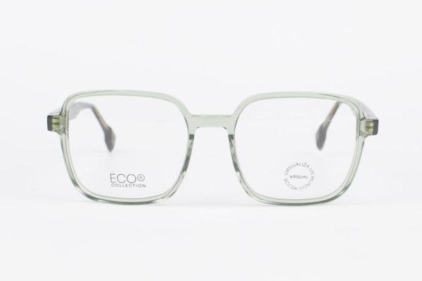 montura-gafas-graduada-eco