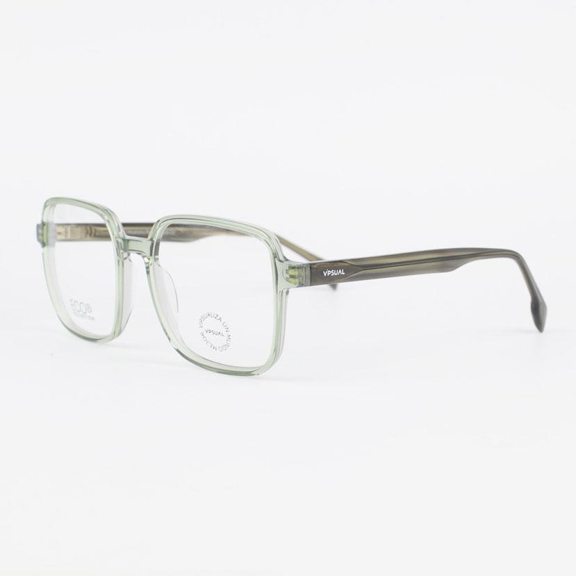 gafas-recicladas-graduadas-vipsual