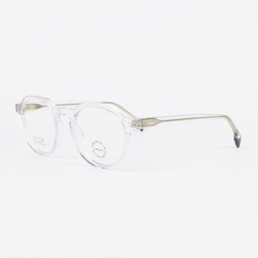 gafas-ecológicas-graduadas-vipsual