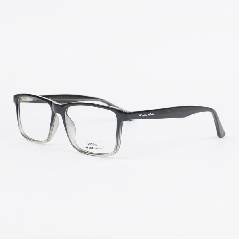 gafas-graduadas-rectangulares-coleccion-urban-vipsual-classic