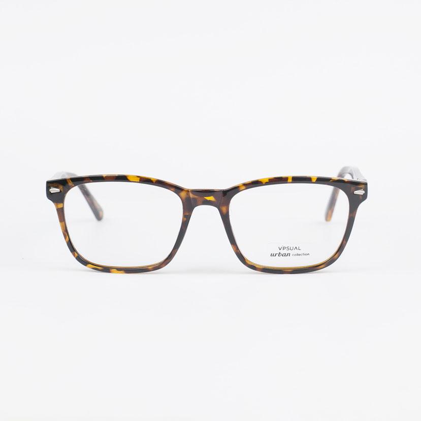 gafas-graduadas-rectangulares-coleccion-urban-vipsual-mill