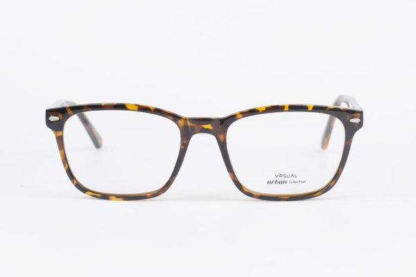 montura-de-gafas-graduadas-de-marca-vipsual