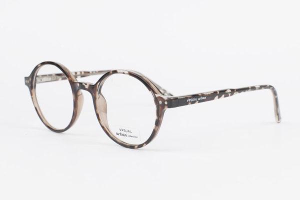 montura-de-gafas-graduadas-de-marca-vipsual-Wave