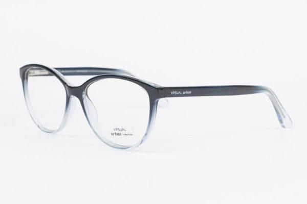 montura-de-gafas-graduadas-de-marca-vipsual-HyperBeast