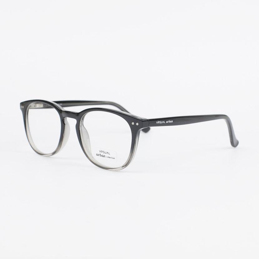 montura-de-gafas-graduadas-de-marca-vipsual-Steamp
