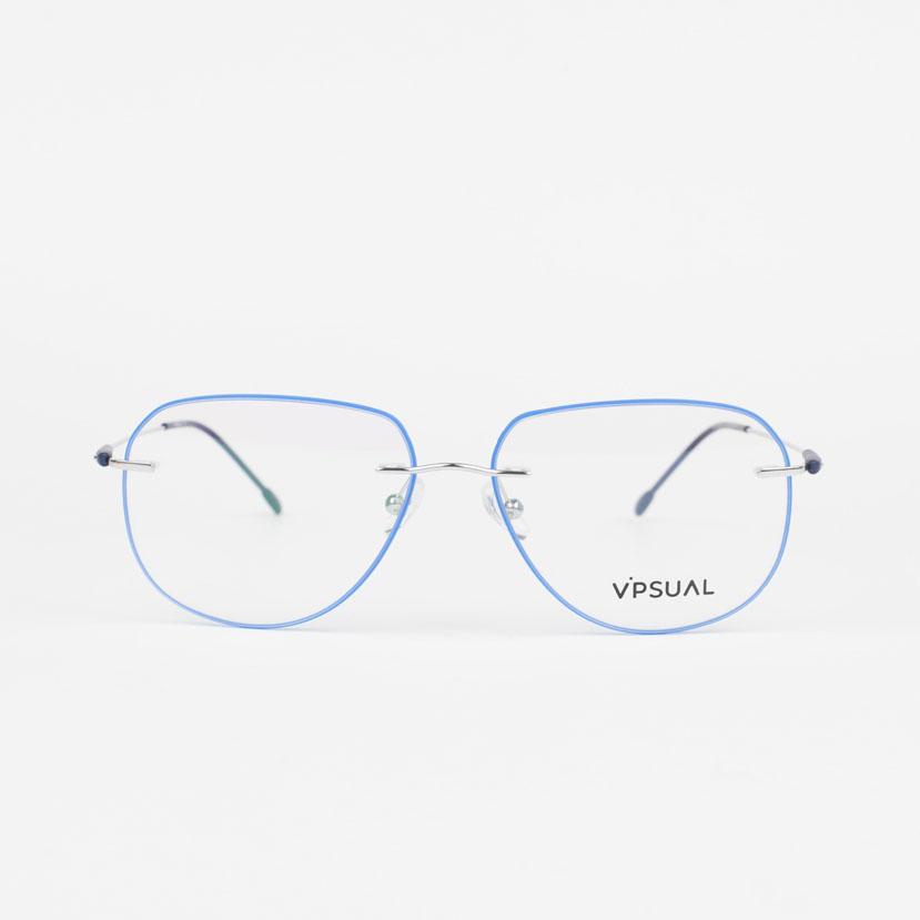 montura-de-gafas-graduadas-de-marca-vipsual-Kala