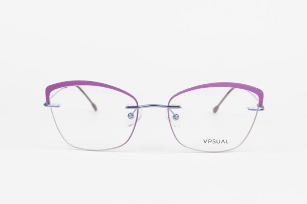 montura-de-gafas-graduadas-de-marca-vipsual-Lett