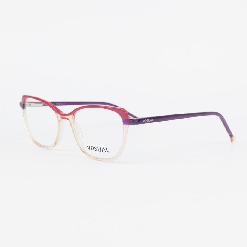 montura-de-gafas-graduadas-de-marca-vipsual-Vigi