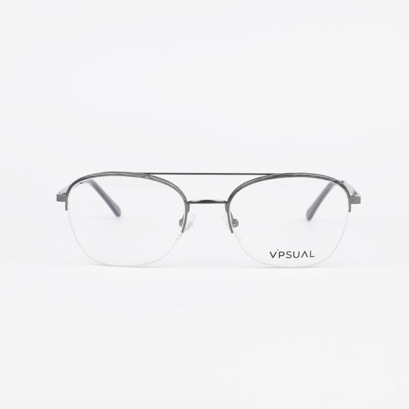 montura-de-gafas-graduadas-de-marca-vipsual-Fortress