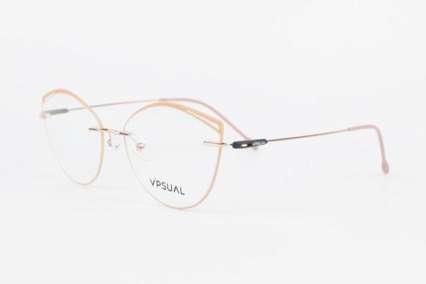 montura-de-gafas-graduadas-de-marca-vipsual-Valgus
