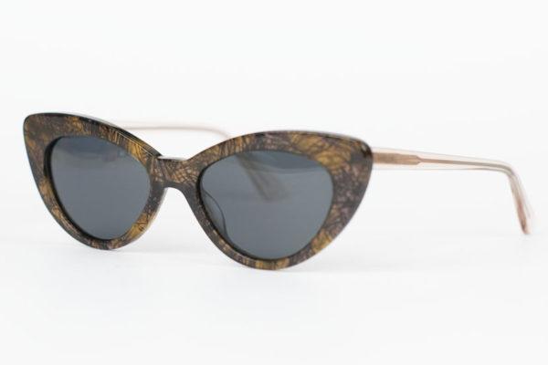 gafas-graduadas-mujer-concha-vipsual
