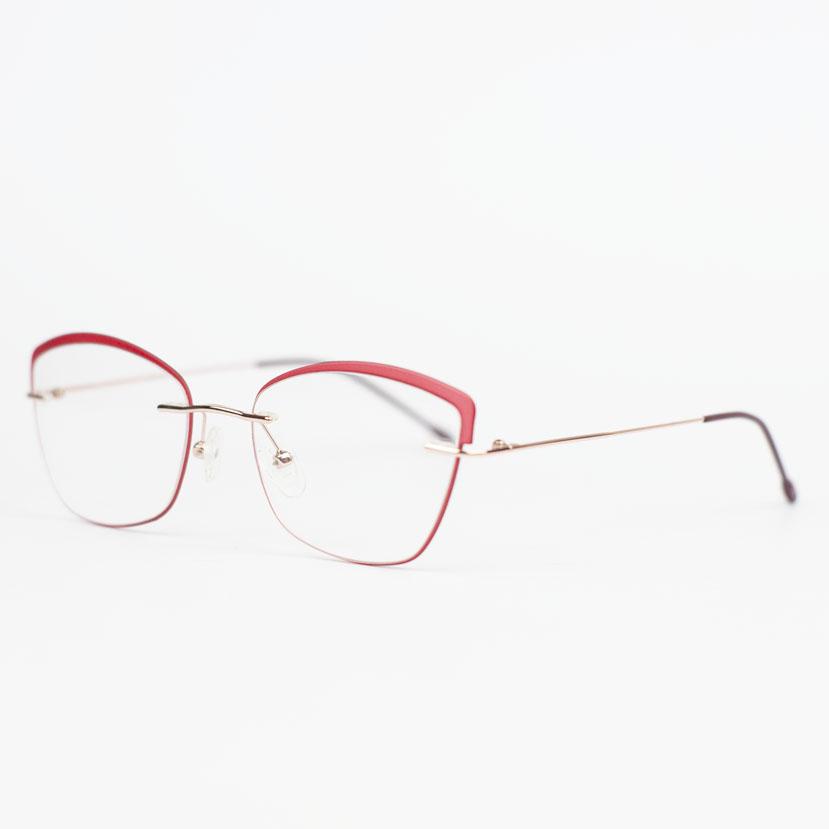 gafas-graduadas-metal-vipsual-valgus
