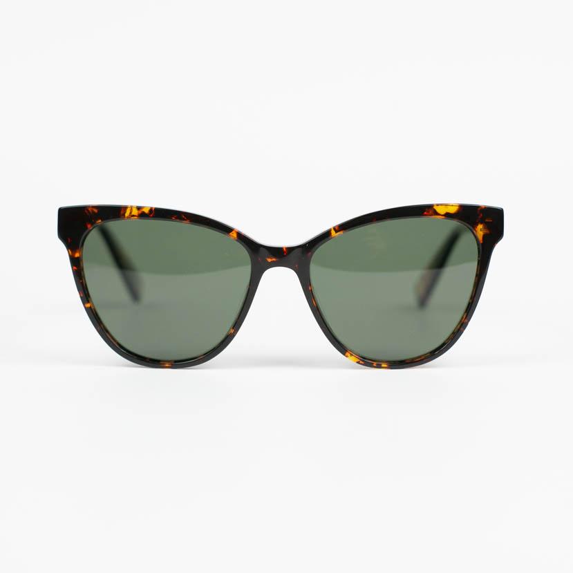 gafas-de-sol-polarizadas-ojo-de-gato-vipsual-calavera
