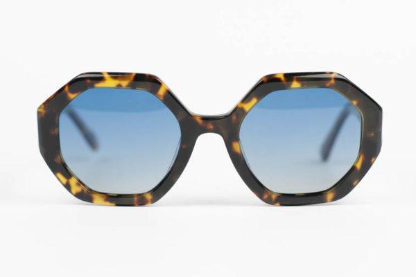 gafas-de-sol-polarizadas-hexagonales-vipsual-bienquerida