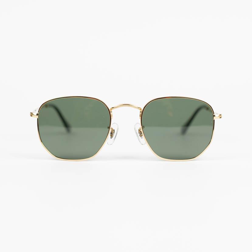 gafas-de-sol-polarizadas-aviador-vipsual-rayden