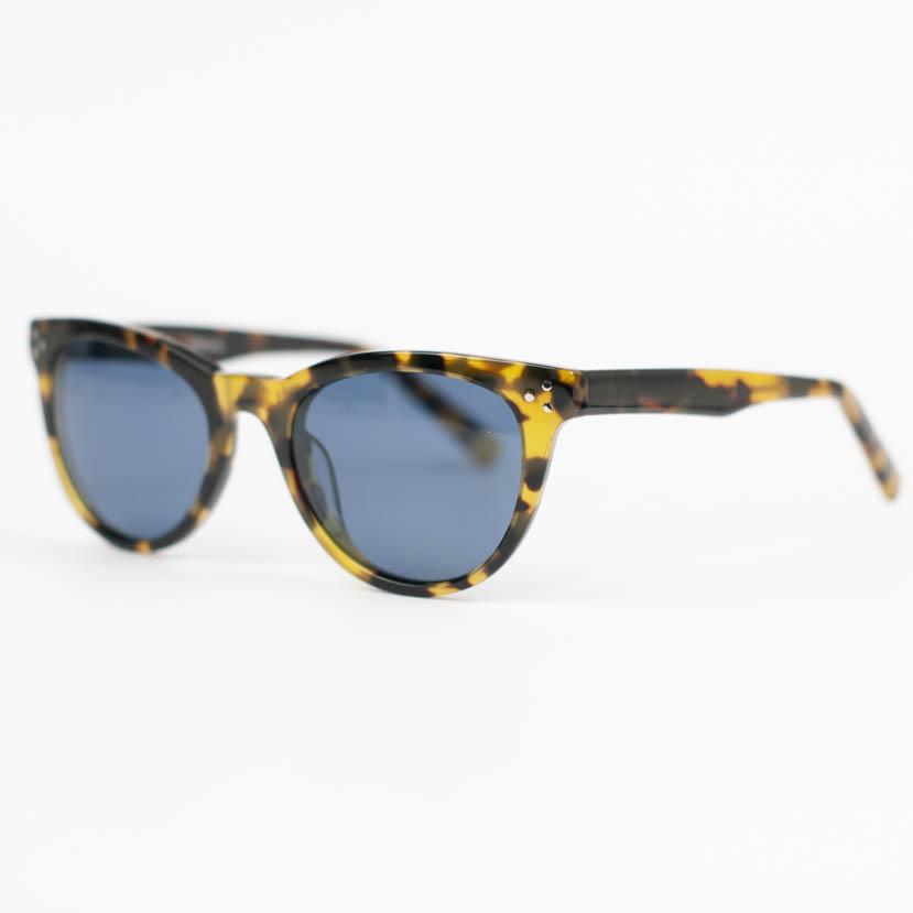 gafas-de-sol-polarizadas-ojo-de-gato-vipsual-delaporte