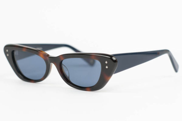 gafas-de-sol-polarizadas-rectangulares-vipsual-llergo