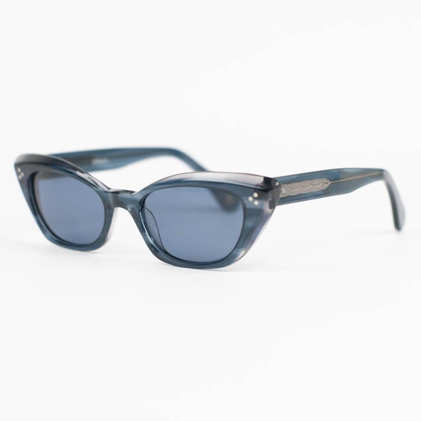 gafas-de-sol-polarizadas-rectangulares-vipsual-no-se-a-quien-matar