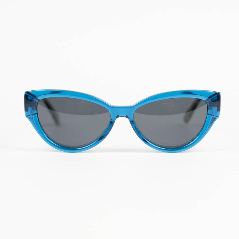 gafas-de-sol-polarizadas-ojo-de-gato-vipsual-zahara