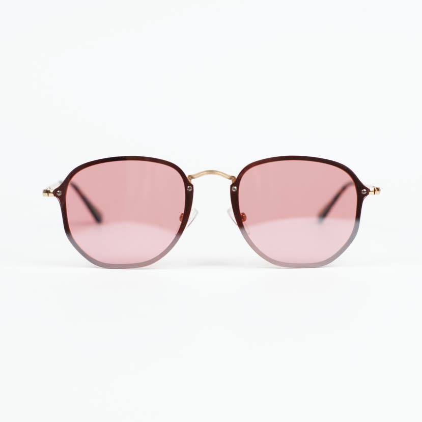 gafas-de-sol-polarizadas-aviador-vipsual-Antony-Z