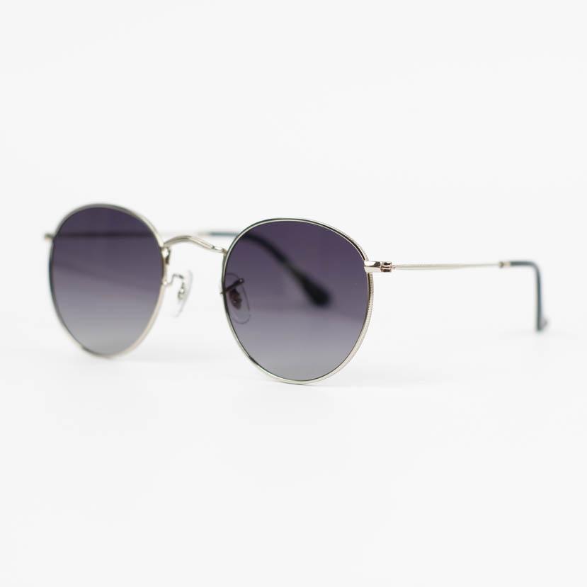 gafas-de-sol-polarizadas-redondas-vipsual-teral
