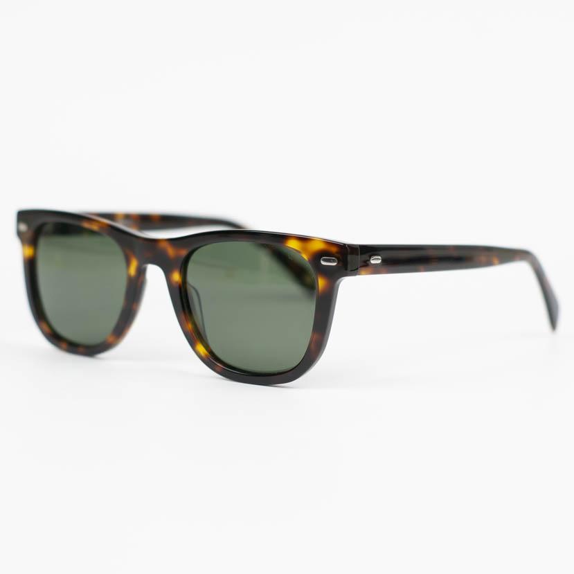 gafas-de-sol-polarizadas-cuadradas-vipsual-nevada
