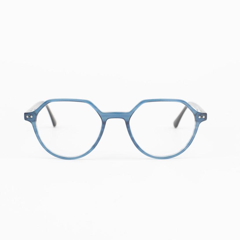 gafas-graduadas-vipsual-quim-acetato