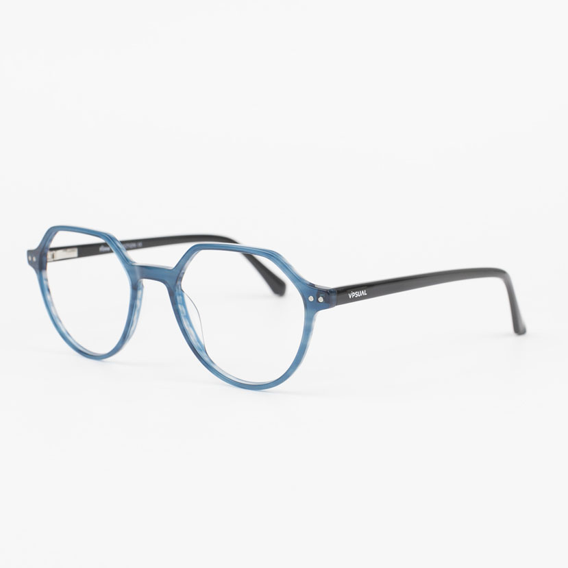 gafas-graduadas-acetato-quim-vipsual
