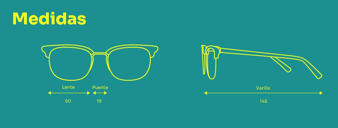 medidas-de-gafas-de-sol-edición-limitada-sunshine-aurinko