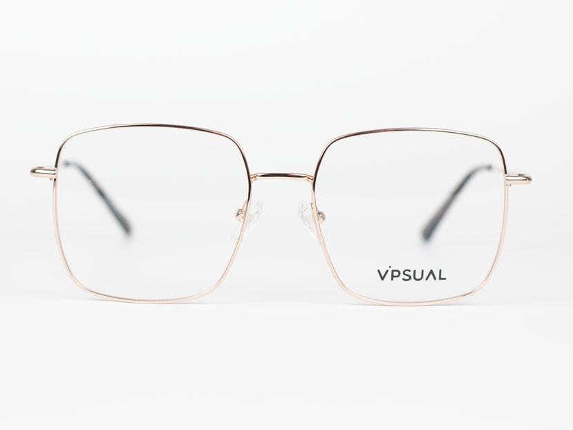 gafas-graduadas-cuadradas-edición-limitada-vipsual-araw