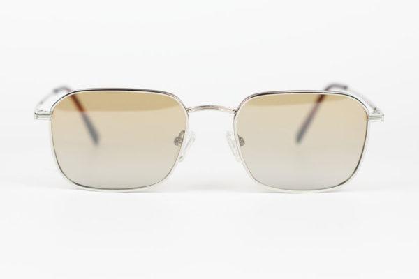 gafas-de-sol-rectangulares-polarizadas-edicion-limitada-vipsual-chap